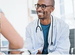 Planos-de-Saúde-por-Adesão-Planos-de-Saúde-SP-Corretora-de-Planos-de-Saúde-Planos-de-Saúde-para-Professores-Advogados-Estudantes-Planos-de-Saúde-Qualicorp-Plano-de-Saúde