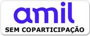 Plano de Saúde Amil Empresarial, cobertura Hospital Leforte