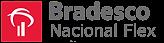 Plano-de-Saúde-Bradesco-Empresarial-Plano-de-Saúde-Bradesco-Nacional-Flex-Plano-de-Saúde-Seguro-Saúde-Bradesco-Saúde-Plano-de-Saúde-Bradesco-Empresarial-SP-Plano-de-Saúde-Bradesco-Empresarial-RJ