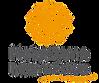Plano-de-Saúde-Notredame-Intermédica-Empresarial-Plano-de-Saúde-Notredame-Intermédica-São-Paulo-SP-Plano-de-Saúde-Notredame-Intermédica-Planos-de-Saúde-Notredame-Intermédica-por-Adesão--Planos-de-Saúde-Notredame-Intermédica-Planos-de-Saúde-Notredame-Intermédica-Mooca-Tatuapé-Vila-Mariana -Plano-de-Saúde-Intermedica-valores-Plano-de-Saúde-Notredame-Plano-de-Saúde-Intermedica-Tabela-de-Preços-Plano-de-Saúde-Notredame-Intermédica-Plano-de-Saúde-Notredame-Plano-de-Saúde-GNDI-Plano-de-Saúde-Notredame-para-empresas-Plano-de-Saúde-Intermedica-para-empresas-GNDI-para-Empresas-GNDI-Intermedica-Plano-de-Saúde-Intermedica-Tabela-de-preços-GNDI-Empresas