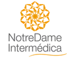 Plano-de-Saúde-Notredame-Intermédica-Empresarial-Planos-de-Saúde-Notredame-Intermédica-São-Paulo-SP-Plano-de-Saúde-Notredame-Intermédica-Plano-de-Saúde-Notredame-Intermédica-por-Adesão-Plano-de-Saúde-Notredame-Intermédica-Plano-de-Saúde-Notredame-Intermédica-Mooca-Tatuapé-Vila-Mariana -Plano-de-Saúde-Intermedica-valores-Plano-de-Saúde-Notredame-Plano-de-Saúde-Intermedica-Tabela-de-Preços-Plano-de-Saúde-Notredame-Intermédica-Plano-de-Saúde-Notredame-Plano-de-Saúde-GNDI-Plano-de-Saúde-Notredame-para-Empresas-Plano-de-Saúde-Intermedica-para-empresas-GNDI-Empresas-GNDI-Intermédica-Plano-de-Saúde-Intermédica-Tabela-de-preços-GNDI-Empresas-Plano-de-Saúde-coparticipativo-Planos-de-Saúde-Notredame-Intermédica-Empresarial-