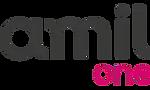 Plano-de-Saúde-Amil-One-Plano-de-Saúde-Amil-One-Empresarial-Plano-de-Saúde-Amil-One-por-Adesão-Plano-de-Saúde-Amil-One-Mooca-Plano-de-Saúde-Amil-One-Vila-Madalena- Plano-de-Saúde-Amil-One-Moema- Plano-de-Saúde-Amil-One-Itaim-Bibi- Plano-de-Saúde-Amil-One-Pompeia-Plano-de-Saúde-Amil-One-Tatuapé-Corretora-de-Planos-de-Saúde-One-Health- Plano-de-Saúde-Amil-One-Pinheiros-Plano-de-Saúde-Amil-One-Rio-de-Janeiro-Plano-de-Saúde-Amil-One-Campinas-Plano-de-Saúde-Amil-One-SP-Plano-de-Saúde-Amil-One-RJ-Plano-de-Saúde-Amil-One-para-Empresas-Plano-de-Saúde-Amil-One-Coparticipativo-Plano-de-Saúde-Amil-One-Individual-Planos-de-Saúde-One-Health-Planos-de-Saúde-Amil-One-Plano-de-Saúde-One-Health- Planos-de-Saúde-One-Health-Empresarial-Plano-de-Saúde-Amil-One-Plano-de-Saúde-Lincx-Plano-de-Saúde-Amil-One-Black