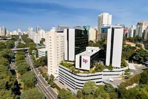 BP-Hospital-Bneficência-Portuguesa-Planos-de-Saúde-Convênios-Médicos-Seguros-de-Saúde-Credenciados-Arpe-Corretora-de-Planos-de-Saúde
