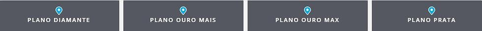 Plano-de-Saúde-Porto-Seguro-Saúde-Plano-de-Saúde-Porto-Seguro-Diamante-Plano-de-Saúde-Porto-Seguro-Ouro-Mais- Plano-de-Saúde-Porto-Seguro-Ouro-Max- Plano-de-Saúde-Porto-Seguro-Prata-Plano-de-Saúde-Porto-sweguro-Empresarial-Porto-Seguro-Saúde