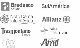 Corretora-de-Planos-de-Saúde-Planos-de-Saúde-Empresarial-Plano-de-Saúde-por-Adesão-Plano-de-Saúde-Plano-de-Saúde-Bradesco-Saúde-Plano-de-Saúde-Empresarial-SP-São-Paulo-Plano-de-Saúde-Amil-Plano-de-Saúde-Notredame-Intermédica-Plano-de-Saúde-Sulamérica-Saúde-Plano-de-Saúde-Amil-One-Plano-de-Saúde-Unimed-Nacional-Plano-de-Saúde-Golden-Cross-Corretora-de-Planos-de-Saúde-SP-Melhor-Melhores-Planos-de-Saúde-Planos-de-Saúde-Empresarial-RJ-Plano-de-Saúde-Campinas-Plano-de-Saúde-Jundiaí-Plano-de-Saúde-empresa-MEI-Plano-de-Saúde-PME-Seguro-de-Saúde-Empresarial-Planos-de-Saúde-Seguro-de-Saúde-Seguro-Saúde-Empresarial-Plano-de-Saúde-Coletivo-por-Adesão-Plano-de-Saúde-CNU-Corretora-de-Plano-de-Saúde
