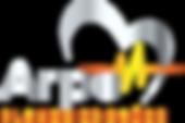 Planos-de-Saúde-SP-São-Paulo-SP-Empresarial-Adesão-Migração-Individual-Troca-Moema-Mooca-Vila-Mariana-Tatuapé-Perdizes-São-Paulo-São-Caetano-Santo-André-São-Bernardo-Osasco-Guarulhos-Jundiai-Atibaia-