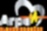Corretora-de-Planos-de-Saúde-Empresarial-SP-mooca-moema-tatuape-vila-madalena-vila-mariana-jardins-pompeia-itaim-bibi-Rio-de-Janeiro-Belo-Horizonte-Minas-Gerais-Curitba-Paraná-Planos-de-Saúde-por-Adesão-Corretora-Planos-de-Saúde-Seguro-Saúde-Politica-de-Privacidade