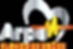 Corretora-de-Planos-de-Saúde-São-Paulo-SP-Empresarial--Brasil-Bradesco-Saúde-Amil-Saúde-Amil-One-Notredame-Intermedica-Mooca-Tatuapé-Moema-Vila-Mariana-Vila-Madalena-Jardinis-Pinheiros-Vila-Olimpia-Alphaville-Pompeia-Itaim-Bibi-Santana-Abc-Vila-Guilherme-Vila Maria-Rio-de-Janeiro-Belo-Horizonte-Curitiba-Paraná-