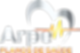 Plano-de-Saúde-Individual-Plano-de-Saúde-Familiar-Plano-de-Saúde-Individual-SP-Plano-de-Saúde-Mooca-Tatuapé-Vila-Mariana-Moema-Ipiranga-Penha-Guraulhos-Vila-Formosa-Vila-Carrão-São-Bernardo-São Caetano-Santo-André-Vila-Matilde-Guarulhos-Osasco-Plano-de-Saúde-barato-Plano-de-Saúde-Biovida-Plano-de-Saúde-São-Cristóvão-Plano-de-Saúde-Amil-Fácil-Plano-de-Saúde-Transmontano-Plano-de-Saúde-Greenliine- Plano-de-Saúde-SP- Plano-de-Saúde-criança-Plano-de-saúde-Gestante