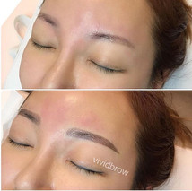 Book online with us at ➡️ www.vividbrow.