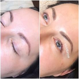 New brows and lash lift + tint.jpg