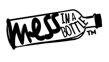 Mess-In-A-Bottle-Logo (1).png