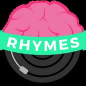 rhymes logo.png