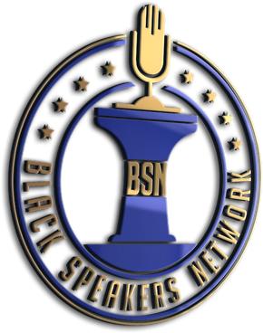BSN Primary Logo (1).png