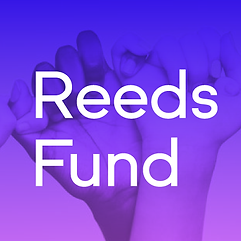 Reeds-Fund_fbProfile (1).png