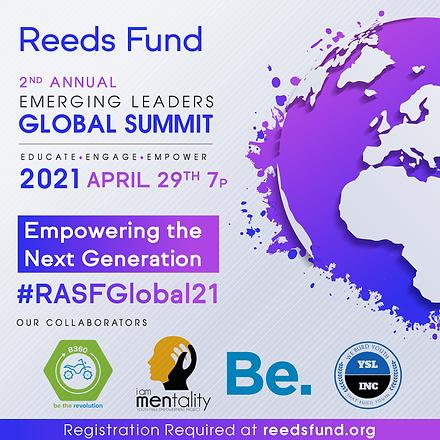 Reeds_GlobalSummit2021_1 (1) (1) (1).png