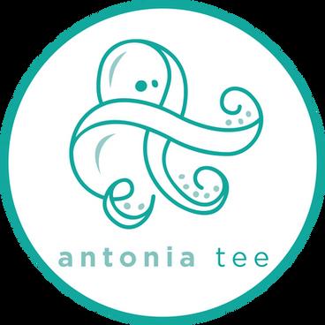 antoniaTee_Logo2.png