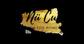 The Nü culture (15).png