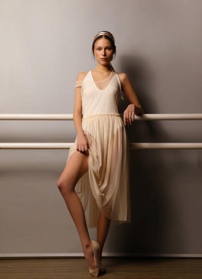 ballet 7.jpg