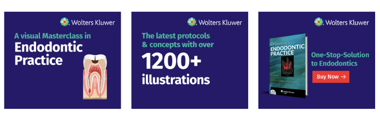Endontics Wolters Kluwer