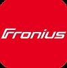 fronius logo`.png
