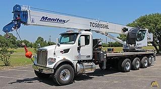 50 ton crane.jpg