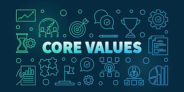 core-values_edited.jpg