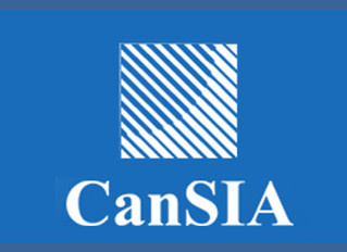 CanSIA Code of Conduct