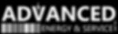 ADV ENG-SER Logo BLK 2020.PNG
