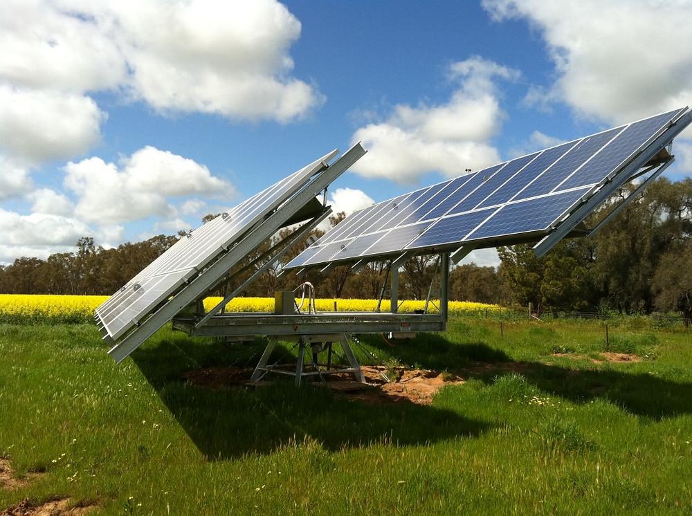 solartracker.jpg