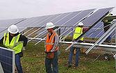 Solar%20Rack_edited.jpg