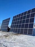 BD-Solar.jpeg