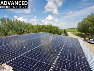 Solar in Regina, Saskatchewan – Asking the Questions and Choosing the right system for your needs.