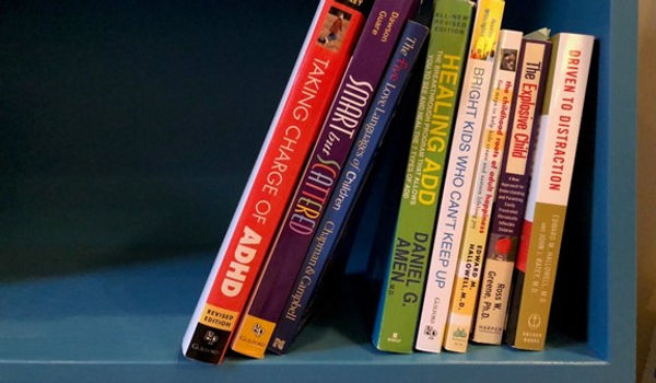 featured-image-ADHD-books.jpg