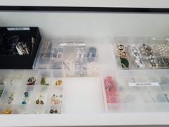 Jewelry Dream