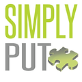 Simply Put Logo
