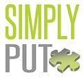 Simply Put Logo