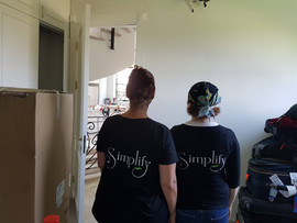 Simplify with the Simply Put Team