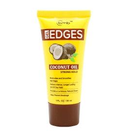 BMB Coconut Oil Gel Edges