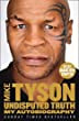 Mike Tyson: Timing & luck, made all things possible.
