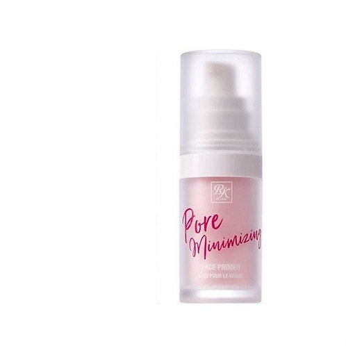 RK by Kisses -Pore Minimizing Face Primer