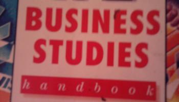 London Business development &Finance 2015