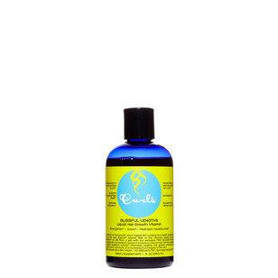 Curls Blueberry Bliss Liquid Hair Growth Vitamin
