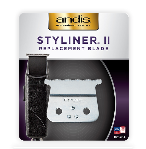 Andis Styleiner II Replacement Blade