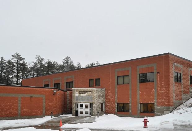 Complaints spur investigations at Warren County Jail ...