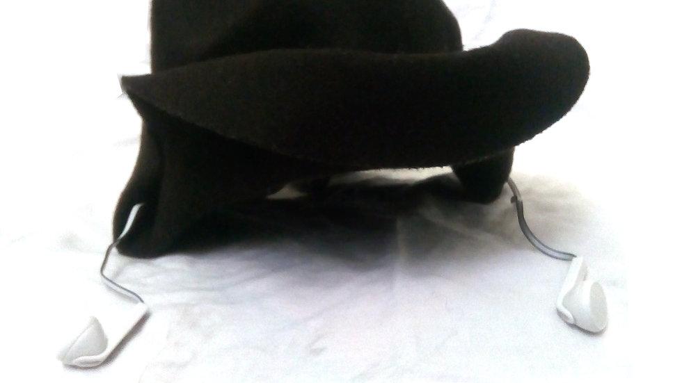 LGN HEADPHONES HAT
