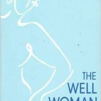 The_20well_20women_medium