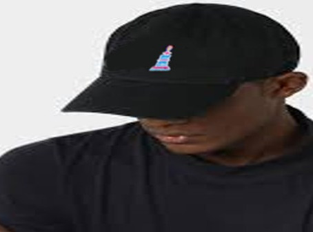 KING'S CAP