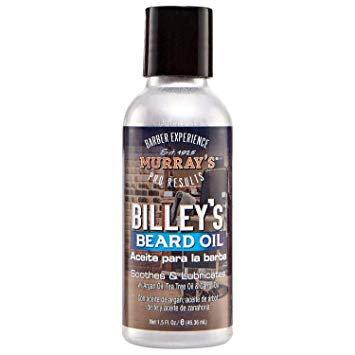 Murray's Billey's Beard Oil