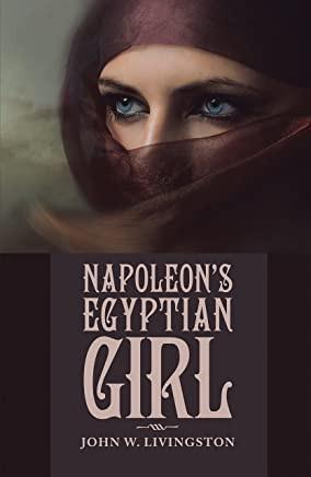 Napoleon'S Egyptian Girl